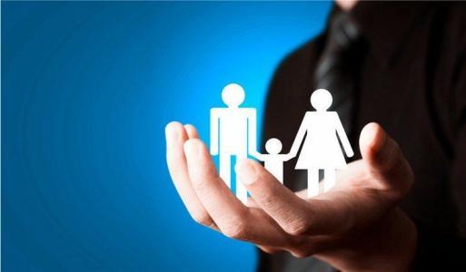 銀保監會擬修改人身險新型産品回訪規定