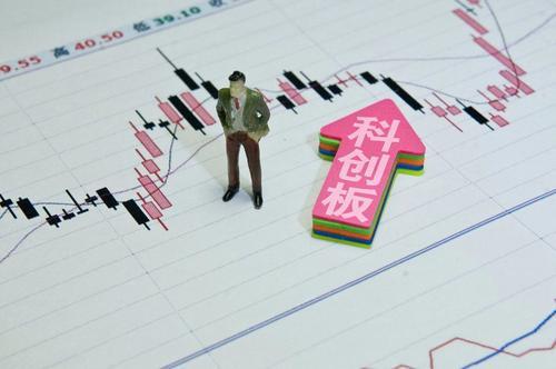 """从美股表现前瞻科创板:""""新股不败""""是错觉"""