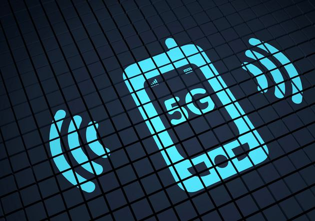 催生消費級智能物聯網産品與設備