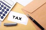 """税收扶持""""双创""""政策效应显现"""