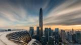 """促改革、抓基礎、重環境——深圳強化競爭力的""""城市密碼"""""""