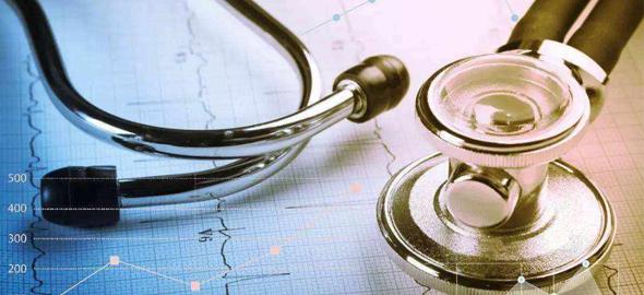 2800多家公立醫院試點薪酬制度改革