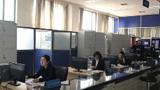 """吉林四平""""一窗改革""""讓營商環境更優"""