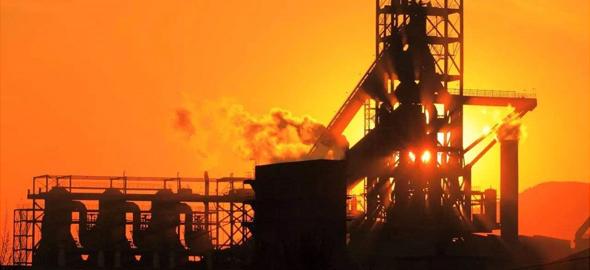 管網改革將落地 油氣産業迎變局