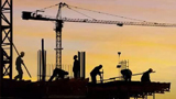 IMF官員説中國結構性改革有助經濟更加開放