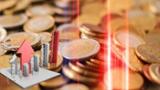 金融供給側結構性改革之路怎麼走?
