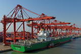 中國經濟韌性何在?通過改革變潛能為優勢