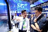從供給側結構性改革看中國經濟新動能