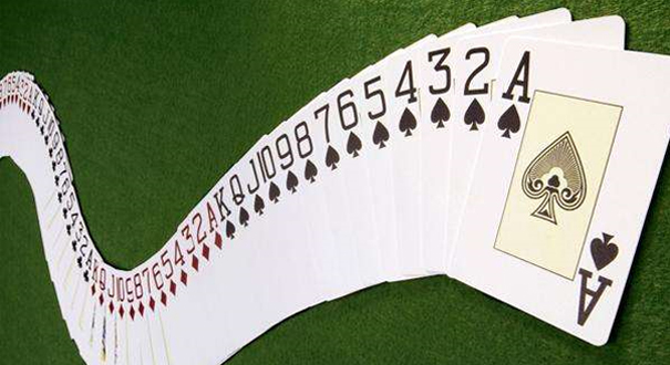 扑克不好卖 姚记跨界搞科技