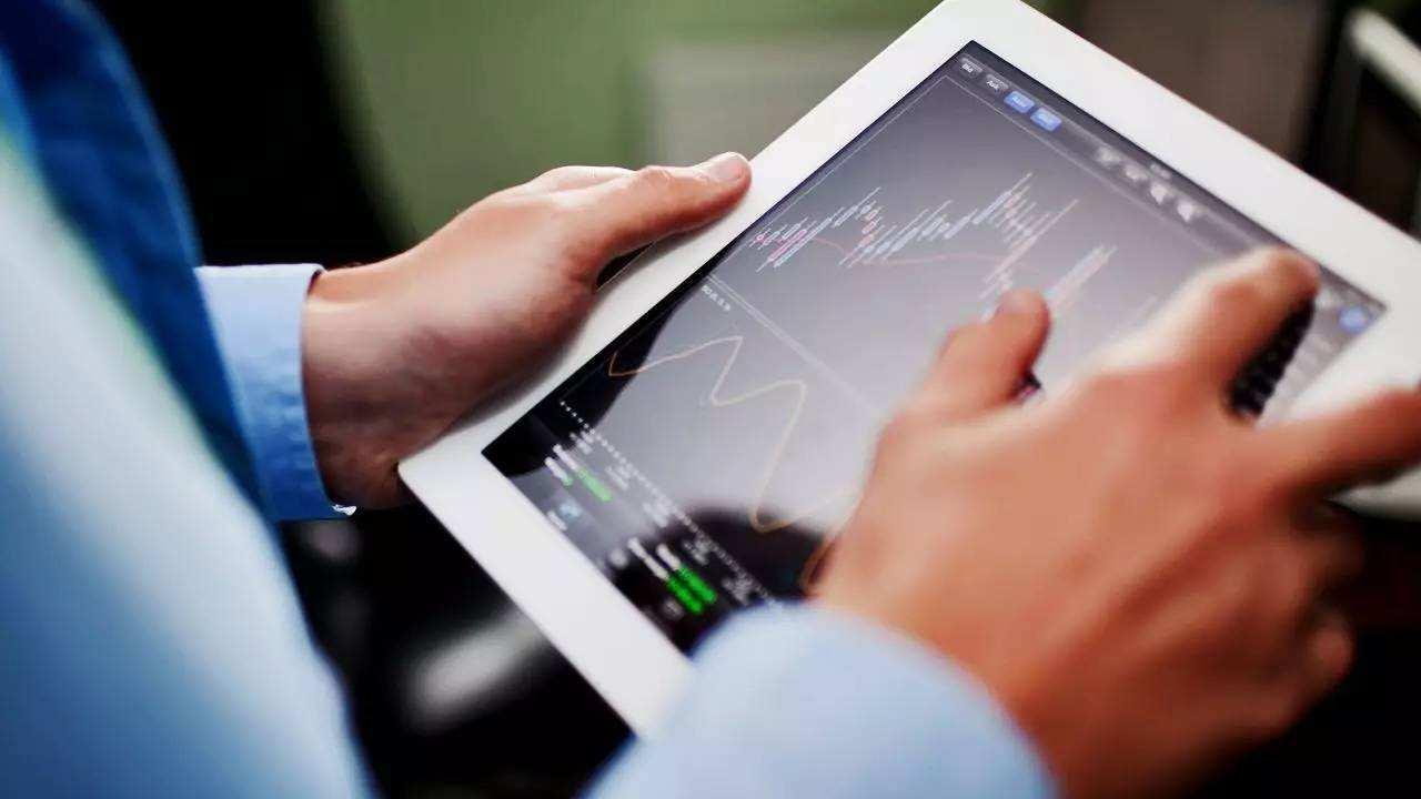 投资者保护十大经典案例