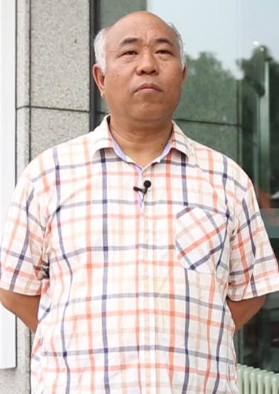 杨宜勇:政策全面发力 夯实就业基础