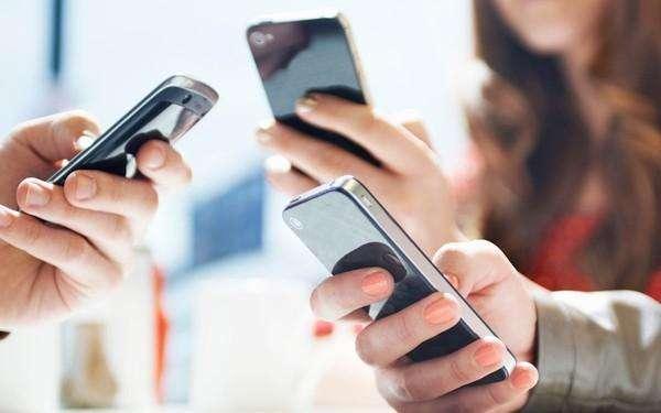 5G落地+携号转网 运营商展开吸粉竞赛