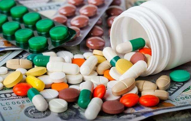 褪黑素、抗糖丸……90后养生焦虑推动保健品新一波崛起