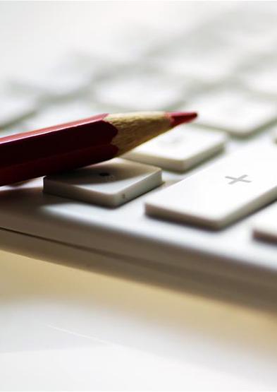 Go·科创:一文看懂152家科创板受理企业