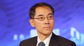 渣打银行北亚及大中华区首席经济学家丁爽