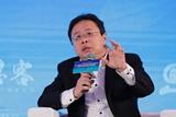 邵宇:金融市场将进一步回归服务实体本质