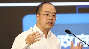 董希淼:货币政策将进一步强化逆周期调节