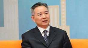 徐洪才:要瞄准新消费需求 增加这方面投资、供给