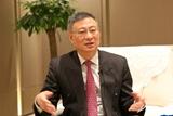 李禮輝:數字技術發展將大幅提升經濟效率