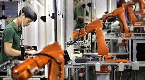 展望制造業高質量發展