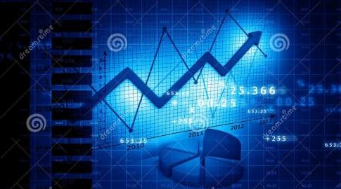 外资保险资管将深刻影响资本市场