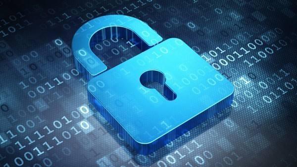 """银行APP被点名后更新隐私条款 防数据泄露需""""双管齐下"""""""
