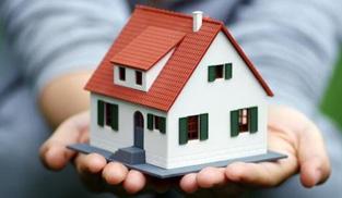 1月70城新建商品住宅房價環比上漲的有47個   解讀