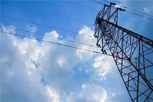 降電價,降氣價——全力支持企業復工復産