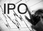 港交所2019年IPO集资额居全球首位