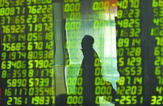 """全球股市大震荡,""""黑天鹅""""无碍经济长期方向"""