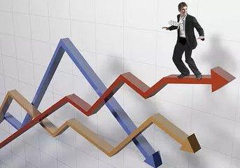 【共同战疫线上投教周】第二期 国泰君安证券:如何管理生活、投资中的情绪