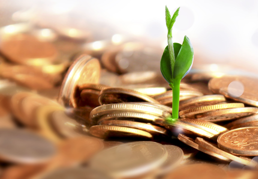 華西證券:大學生如何入門投資理財