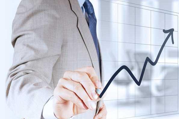 太平洋證券:疫情對金融行業職業發展的影響