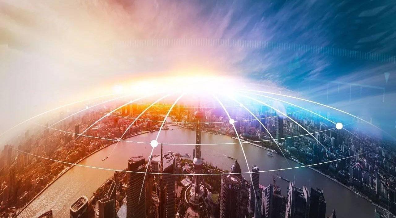 前5月自贸区使用外资602亿 制度创新提速
