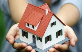 2020年2月份70個大中城市商品住宅銷售價格變動情況