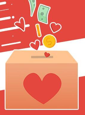 公益捐贈有哪些稅收優惠政策?解讀來啦,快收藏!
