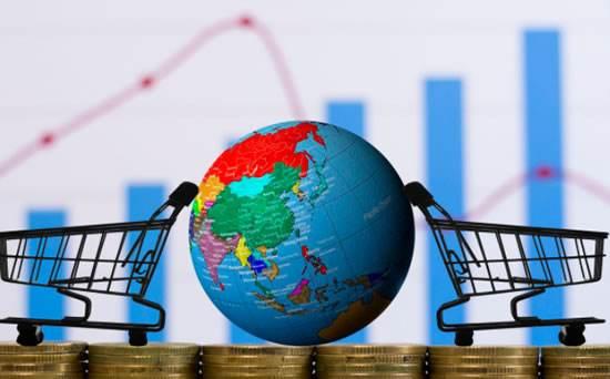 """護好外貿企業基本盤銀保合作制定 保單融資""""白名單"""""""