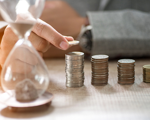 貨幣ETF總規模逼近2000億 創10個月新高