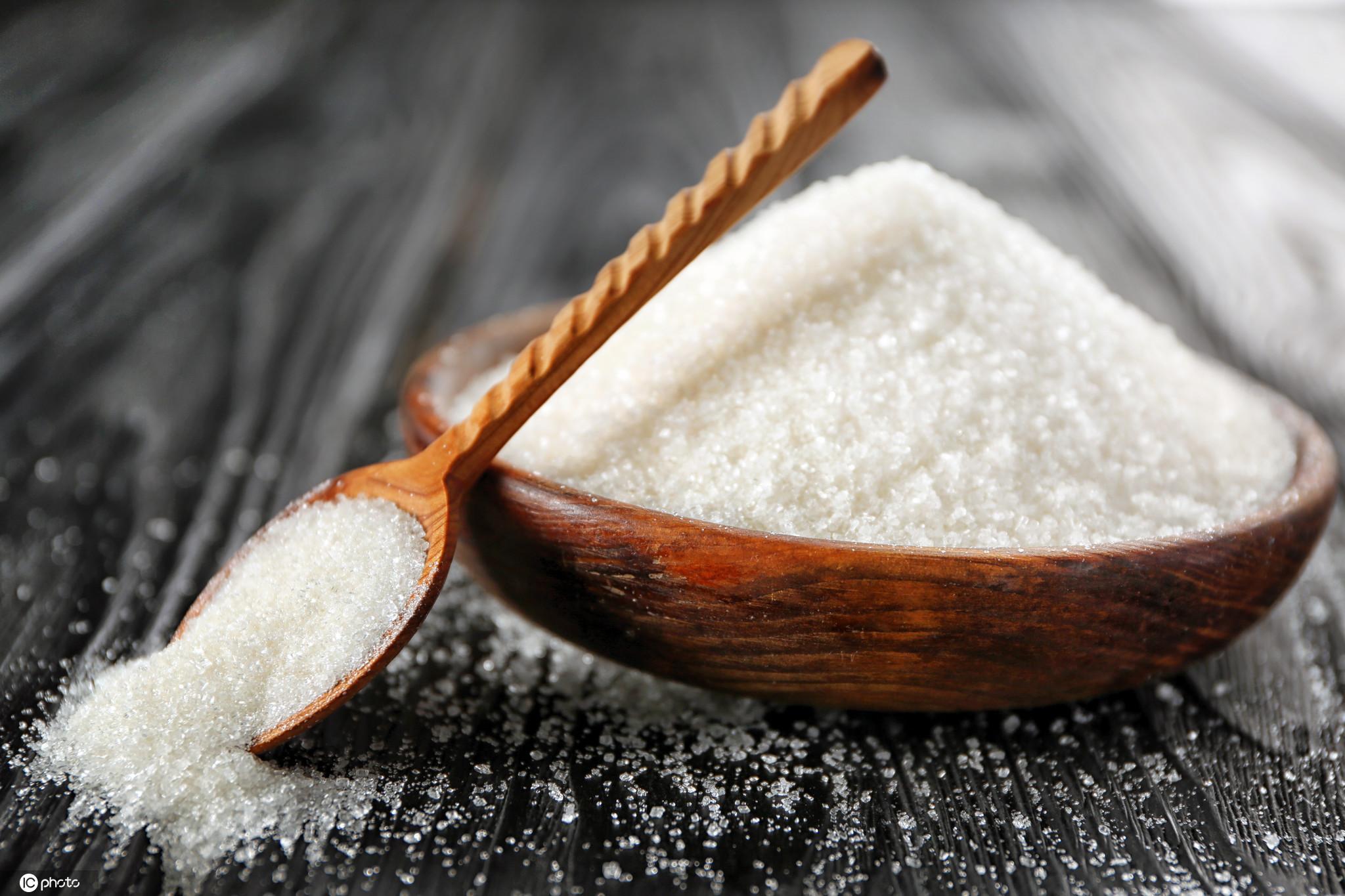 """白糖期权上市三周年 涉糖企业""""免疫力""""提升"""