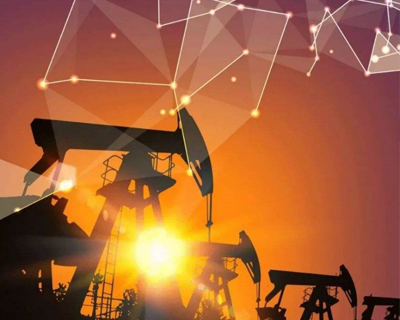 """史上首次""""负油价"""",石油行业压力如何破"""