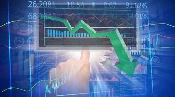 """中色股份去年虧損逾10億 """"萬向係""""董事質疑要追責"""