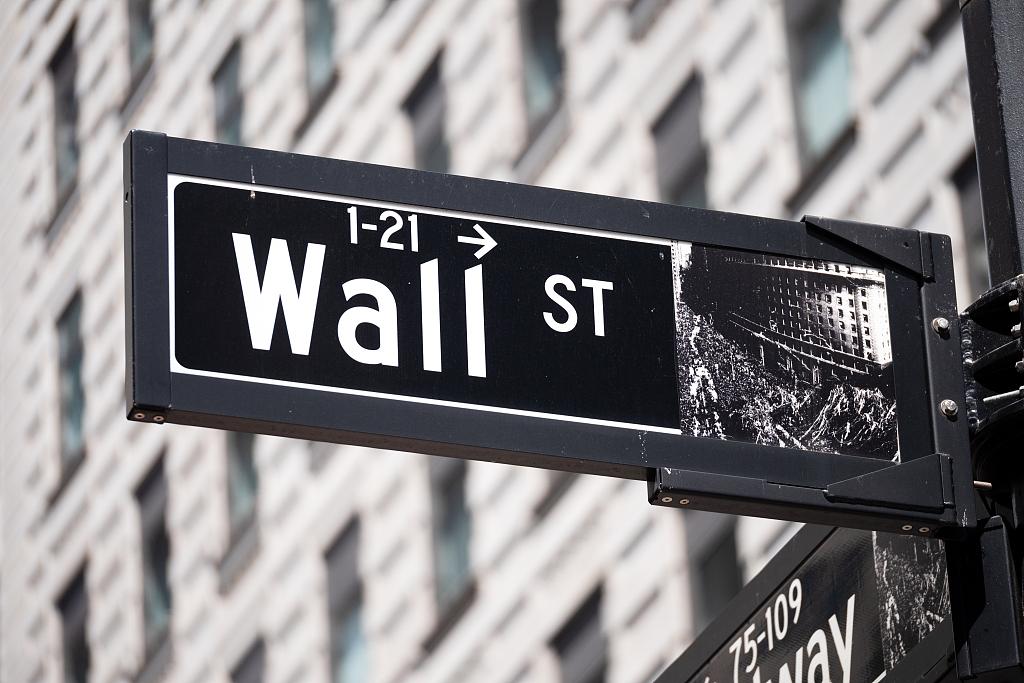 【白话金融】探究美股今年为何大幅波动