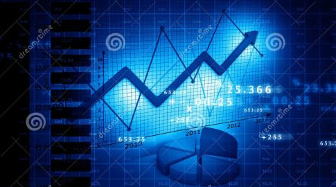 財經觀察:樂觀情緒助推美股走高但隱憂仍存