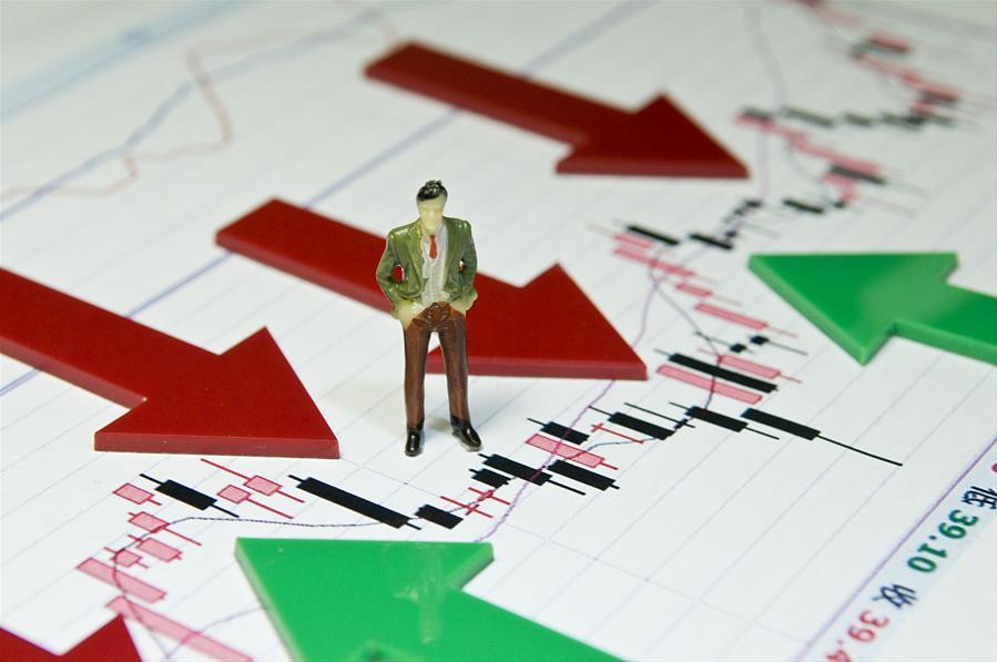 多元化常態化退市助力上市公司質量提升