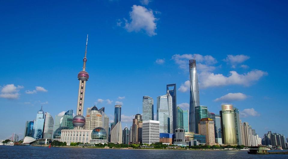 中國仍是穩定全球經濟的中流砥柱