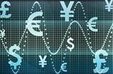 外匯局發布《經常項目外匯業務指引(徵求意見稿)》