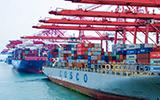 商務部:穩住外貿外資基本盤 促進國內消費發展