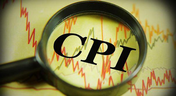 國家統計局:2020年9月CPI同比上漲1.7%