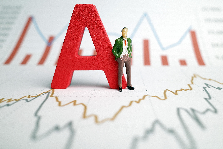 证监会明确提高上市公司质量六大重点