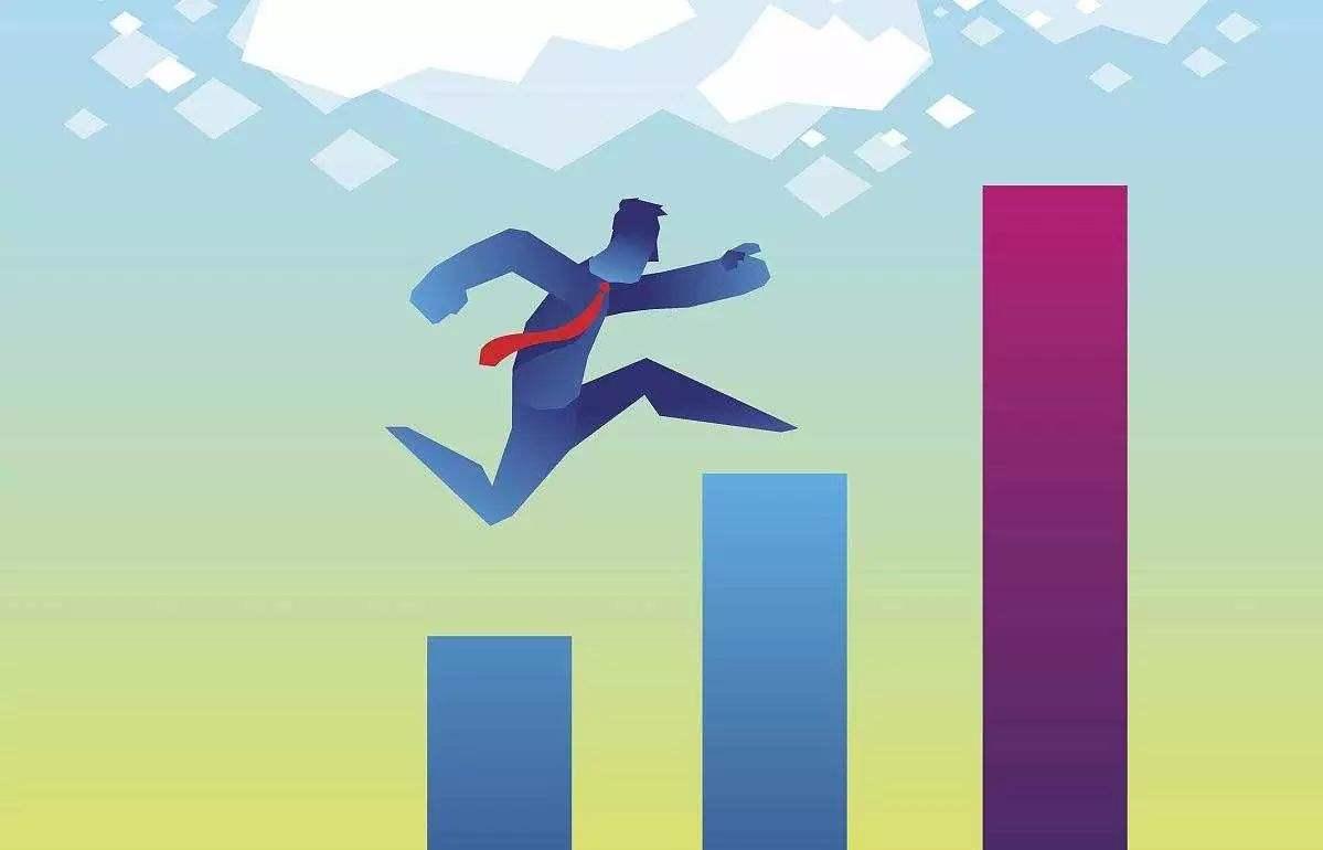 强化治理 形成合力——聚焦进一步提高上市公司质量